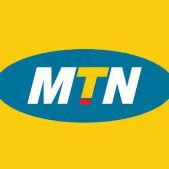 Dear MTN, I Am Nigerian. Don't Mess With Me.